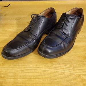 15m Dockers shoes